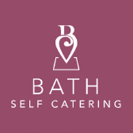 Bath self catering