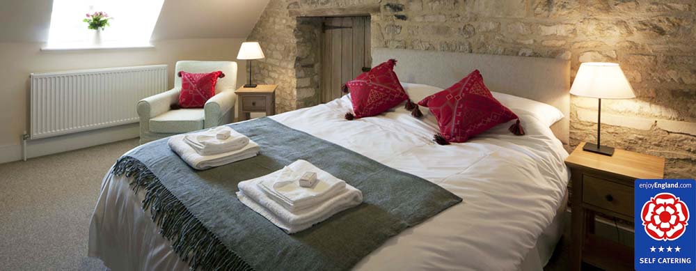 Holiday cottages, Bath, Avon, sleeps 2, 4, 5